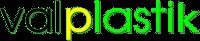 Valplastik srl - Leader nella produzione di sacchetti per l'industria casearia
